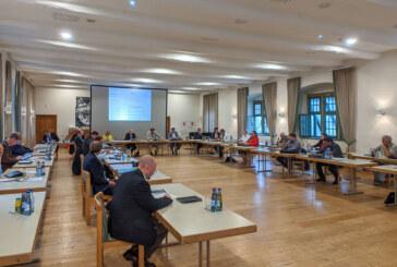 Aus der Ratssitzung am 18. Juni: Anfragen an die Verwaltung