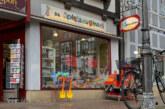 Rinteln: Lokalradio plant Aktion zur Unterstützung des Einzelhandels