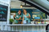 Rinteln: Drive-In Foodmarkt 2.0 am Steinanger