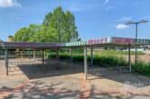 Kirstan (WGS): Geschützte Abstellmöglichkeiten für Fahrräder auf neuem Schulhof schaffen