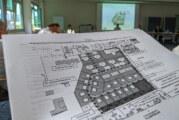 Ortsrat bringt Wohnbaugebiet in Kurt-Schumacher-Straße auf den Weg