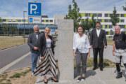 Klinikum Schaumburg: Kulturpartnerschaft als Zeichen der Verbundenheit