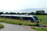 Steinbergen: Ortsrat beschließt Resolution zur Streckenreaktivierung
