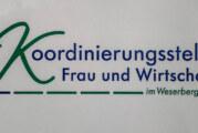 Soft-Skills und Selbstvorstellung: Online-Workshops der Koordinierungsstelle Frau und Wirtschaft