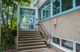 Rinteln: Private KFZ-Zulassungen ab 6. Juli mit Termin wieder möglich