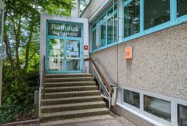 Rinteln: Bürgerbüro und Stadtkasse am Mittwoch nicht erreichbar