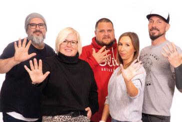 Auch in Rinteln: City Talent Castings noch dieses Jahr  / 5.000 Euro Preisgeld winken
