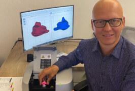 Hörgeräte Vetter: In vier Schritten zum optimal angepassten Hörgeräteerlebnis