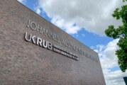 Johannes-Wesling-Klinikum bietet Corona-Tests für alle an