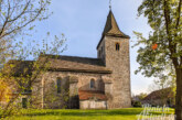 Kleines Ferienprogramm der Evangelischen Jugend in der Region Rinteln