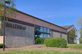 Rinteln: Hallenbadsanierung wird mit 1 Million Euro gefördert