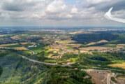 Luftsportverein Rinteln auf Titelverteidigungskurs in der Segelflug-Bundesliga