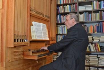 Möllenbeck: Orgel-Nachtmusik wird an zwei Tagen gespielt