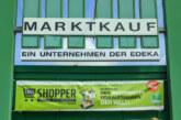Marktkauf Rinteln wird modernisiert