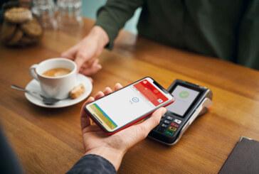 Apple Pay mit der girocard startet bei der Sparkasse Schaumburg