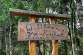 Spaß und Theorie für Mensch und Vierbeiner: Hunderallye mit Start in Goldbeck