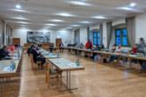 """""""Populistisch"""": Grüne scheitern mit Spar-Antrag auf Kürzung der Aufwandsentschädigung"""