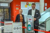 Klinikum Schaumburg: 2020 bisher positiv, doch Rest des Jahres bleibt unvorhersehbar