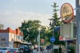 """WGS: Neuhäuser beantragt 6000 Euro für """"Trixi-Spiegel"""" in Rinteln"""