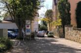 Verkehrschaos rund um Grundschule Süd: Stadt will härter durchgreifen