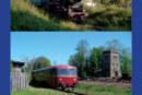 Förderverein Eisenbahn Rinteln-Stadthagen veröffentlicht Kalender für 2021