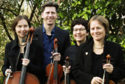 Musikalische Sommerandachten mit Finale im Auetal