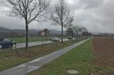 Radweg zwischen Engern und Neelhofsiedlung wird saniert
