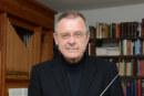 Kulturring Rinteln: Alter Vorstand bestätigt