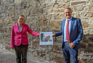 """De Schaumbörger"": Beliebter Bildkalender für Sparkassen-Kunden bald erhältlich"