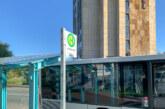 """Wegen Corona: """"Disco-Bus""""-Projekt startet mit Verspätung"""