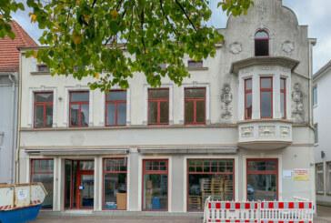 Rinteln: TEDI sucht nach Schließung in Klosterstraße neuen Standort