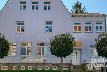 """Bekenntnis zum """"Erfolgsprojekt Mehrgenerationenhaus"""" und 5.000 Euro Zuschuss jährlich"""