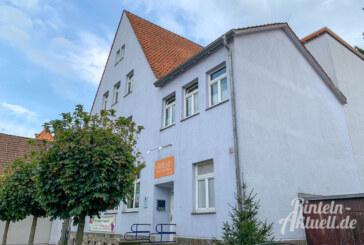 Mehrgenerationenhaus Rinteln: Erreichbarkeit der Stadtjugendpflege