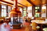 Waldkater: Ab 10.10. erweiterte Öffnungszeiten von Brauerei und Restaurant
