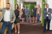 LVM-Team in Rinteln: Frühbucher profitieren bei Versicherungswechsel bis 31. Oktober