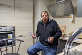 Seit über 70 Jahren in Rinteln: EKO Küchenstudio setzt auf intensive Beratung und digitale Planung