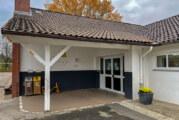 Corona-Fall an Grundschule Unter der Schaumburg / 32 Kinder und sechs Lehrkräfte in Quarantäne