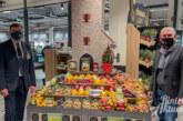 Marktkauf Rinteln erstrahlt nach Umbau in neuem Glanz