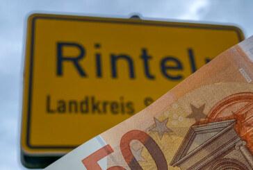 Corona-Finanzprobleme abmildern: SPD will ungenutzte, städtische Immobilien verkaufen