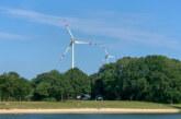 240-Meter-Windkraftanlage in Silixen: Beteiligungsverfahren beginnt demnächst