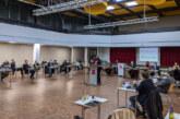Mit 6 Millionen Euro Minus: Stadtrat beschließt Haushalt für 2021