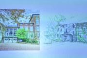 Bauausschuss stellt Pläne für IGS-Nachnutzung vor