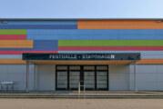 DRK Kreisverband Schaumburg wird Corona-Impfzentrum in Festhalle Stadthagen betreiben