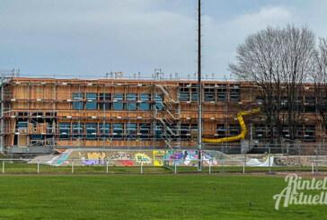 Lüftungsanlage statt lauem Lüftchen: Sasse (WGS) fordert Prüfung von Schulgebäuden und IGS-Neubau