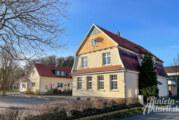 Möllenbeck: Ortsrat fordert Lüftungsanlagen und Spuckschutz für Grundschule
