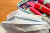 Niedersachsen: Grundschulen bleiben offen, Befreiung von Präsenzunterricht