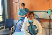 Klinikum Schaumburg: Bereits 691 Kinder in diesem Jahr geboren