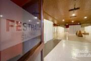 Rintelner Sicherheitsunternehmen SDS bewacht Schaumburger Corona-Impfzentrum