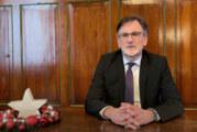 Offiziell bestätigt: Bürgermeister Thomas Priemer tritt nicht wieder an / SPD schlägt Kandidaten vor