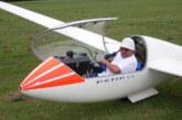 Erfolgreiche Flugsaison der Rintelner Segelflieger: Flugzeugwartung unter erschwerten Bedingungen